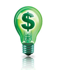 Reduce Electricity Consumption with These Simple Tips | Dallas, TX