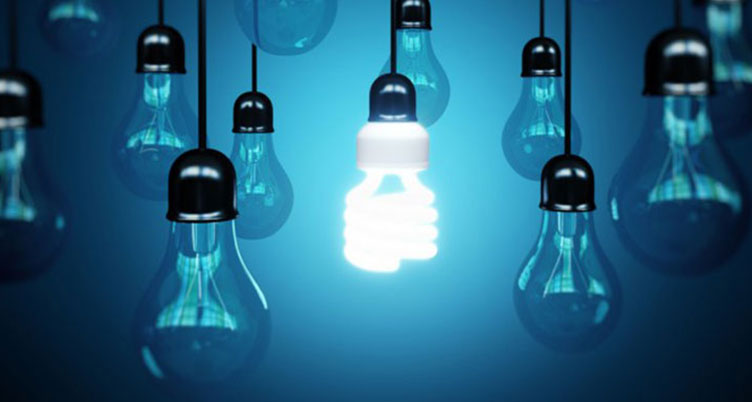 Energy Efficiency Electrical Services | McKinney, Plano, Garland ...